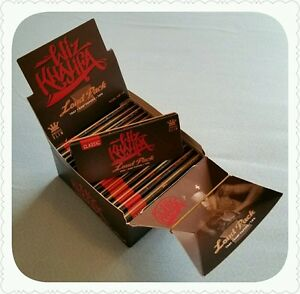 wiz khalifa raw papers for sale Wiz khalifa wiz x raw inflatable 6 ft joint has been added to your bake sale slim fit t $500 in stock wiz khalifa wiz x raw loud pack rolling papers $1000.