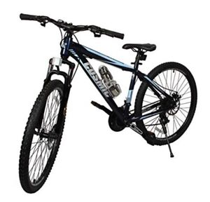 Looking for a used bicycle that is to be given away