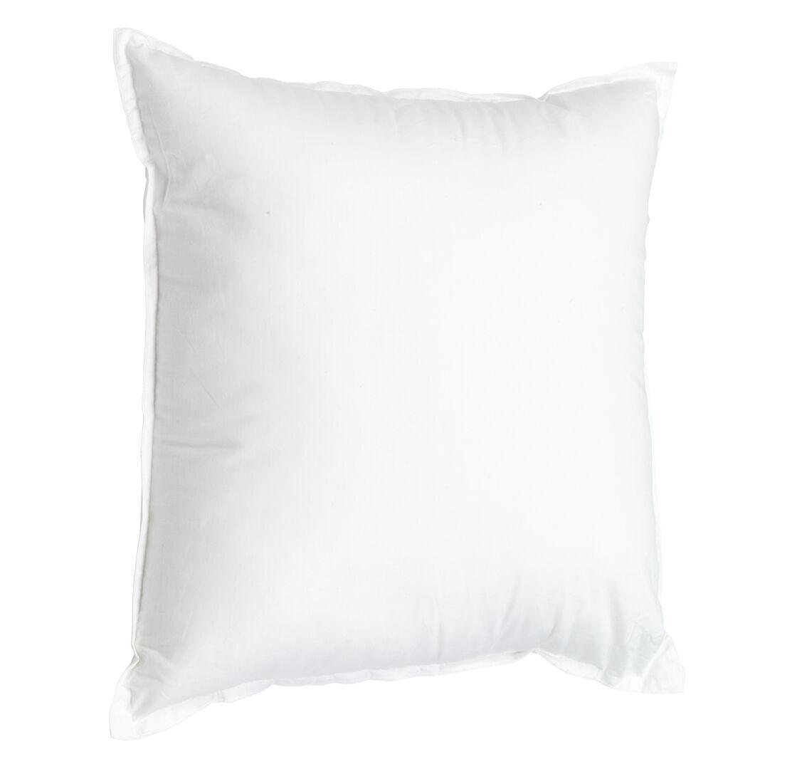 "Decorative Pillow Insert 14""x 20"" Polly-Fill"