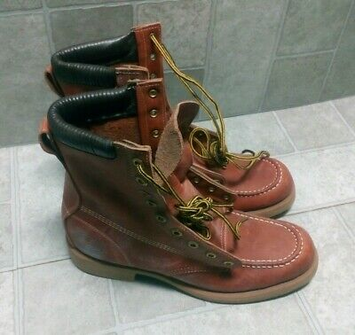 Hunting Footwear Hiking Boots