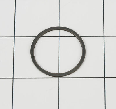 New Jlg Retaining Ring Jlg Part 91404099