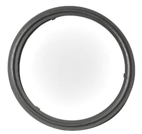 """High Temp Garrett 3.0"""" Inner And 3.75"""" Outer V-band Gasket For Exhaust/downipipe"""