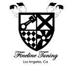 FinelineTuning