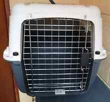 Dog Crate Airline Approved Miandetta Devonport Area Preview