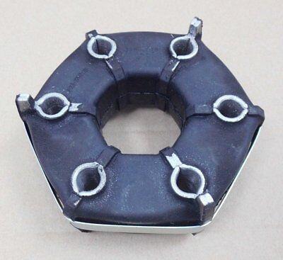 Hardyscheibe LADA NIVA Art 2123-2202120 verstärkte Gelenkwellenscheibe
