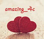 amazing_4c