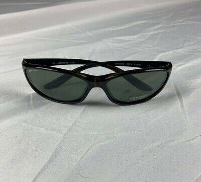 Carerra Genuine Designer Fashion Mens Womens Sunglasses Glasses Brown Lens (Carerra Sun Glasses)