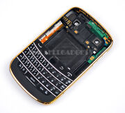 Blackberry Bold 9900 Housing