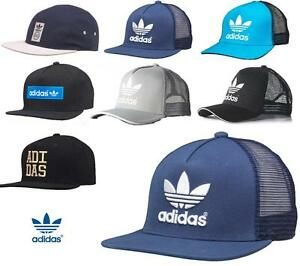 7bd31346e4d1 Gorras Adidas Originals Snapback sarbot-team.es