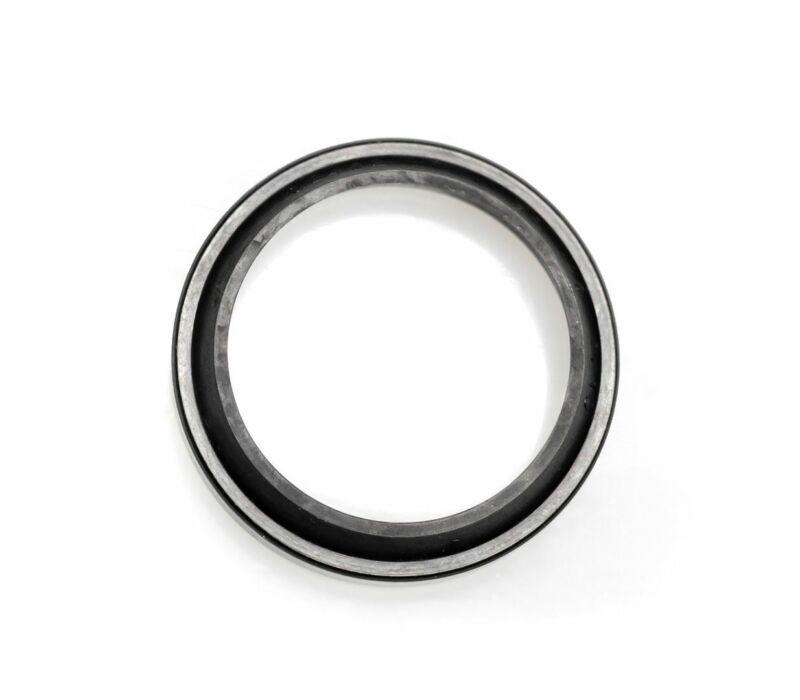 EAI Wiper Seal 50x60x5 / 7 Dust Scraper Hydraulic Piston Cylinder Oil Seal