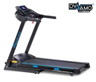 Treadmill Reeplex  Apollo 16km/h and Automatic Incline. NEW Malaga Swan Area Preview