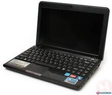 """MSI 11.6"""" NOTEBOOK - HDMI - USB 3.0 - 4GB DDR3 - 500GB HDD - DVD West Footscray Maribyrnong Area Preview"""