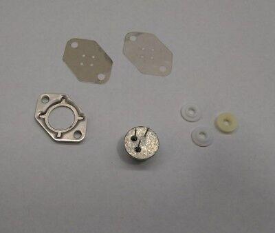 Rca 2n1184 Vintage Germanium Transistor