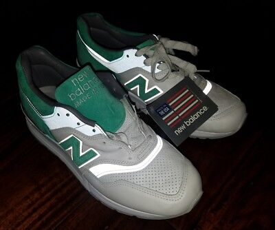 Clothing, Shoes & Accessories Athletic Shoes New Balance 997 ...