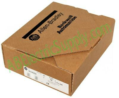 New Surplus Open Allen Bradley Cable 1492-CABLE025Z Ser C