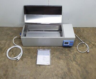 Thermo Scientific Tscir35 Precision Cir 19 Circulating Water Bath 35 Liters