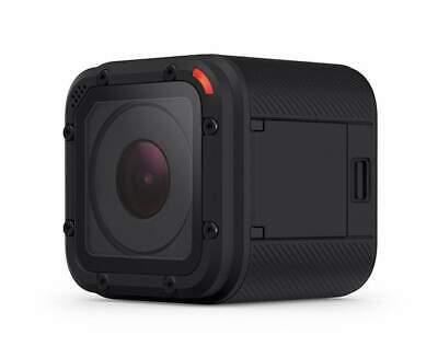 GoPro HERO session 1440P 1080P Waterproof Action HD Camera Camcorder Refurb.