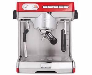 Coffee machine milk jug in queensland gumtree australia free sunbeam em7000 cafe series espresso machine with accessories fandeluxe Images