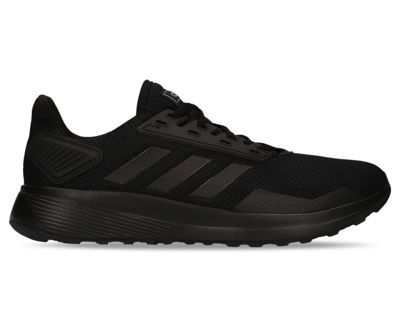 Adidas Breeze M Running Shoes