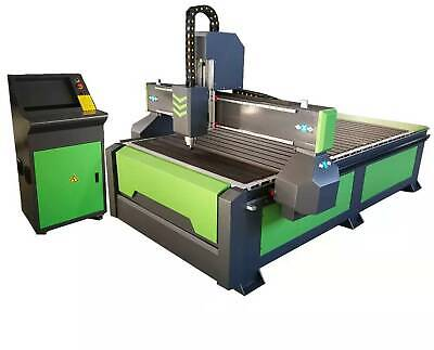 3d Popular Cnc Router Woodworking Wood Router Wood Carving Wood Cutting Cutter