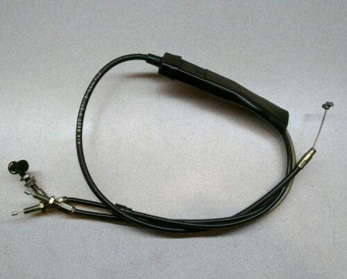 1995 Ski-Doo Formula SS 670 Throttle Cable Assy, 95 96 97?? 670 VM40 41486274231