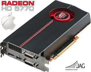 Brand-New-Apple-ATI-Radeon-HD5770-1GB-Video-Graphics-Card-2006-2012-Mac-Pro