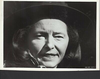 Happy Mothers Day Love George 1973 7x10 Black & white movie photo #33](Happy Mothers Day Photos)
