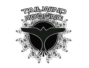 Tailwind Roofing