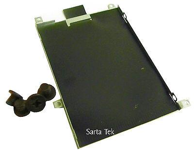 Dell Latitude E6220 Hard Drive Caddy Tray Dell Hard Drive Tray
