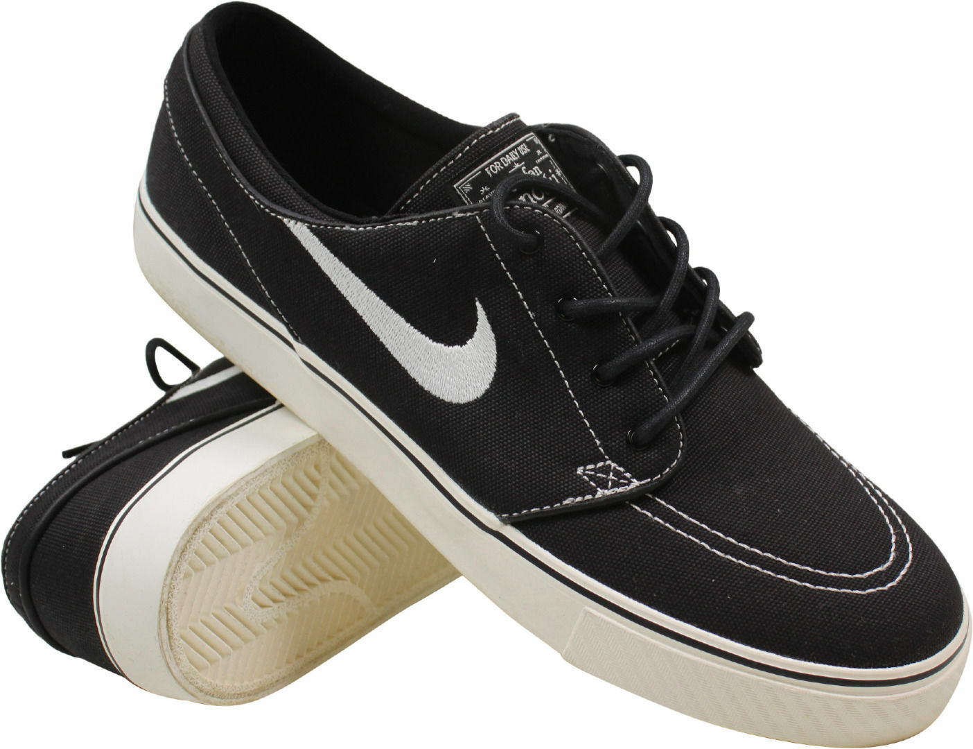 Nike Sb Zoom Stefan Janoski Cnvs Schuhe