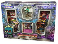 Pokemon TCG, Marshadow Figure Collection Box, New & Sealed