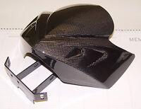 Moto Guzzi Kit Cupolino Millepercento® Modello Bb1 -  - ebay.it