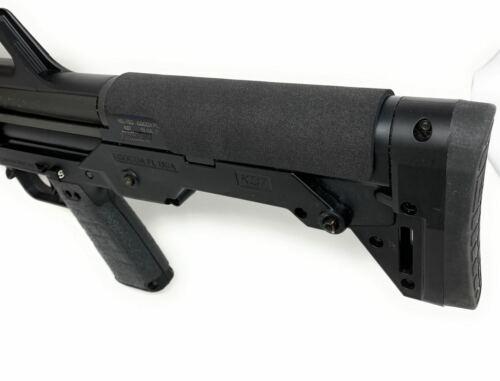 CheekPad for Kel-Tec KS7 Shotgun, Various Thickness