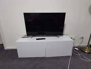 Hisense 39N4 39 Inch 99cm Smart Full HD LED LCD TV (with remote)