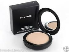MAC Studio Fix Powder Plus Foundation Compact - 15g - Various shades available