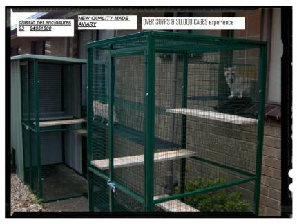 HOW TO REDUCE COST-BUILD YOUR OWN CAT HOME? ******1800