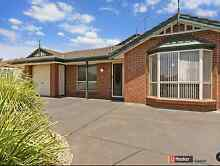 Property for sale Evanston Gardens Gawler Area Preview