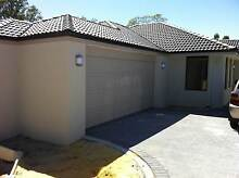 Furnished House for Rent - Single / Double Bedroom - No Carpet !! Wilson Canning Area Preview
