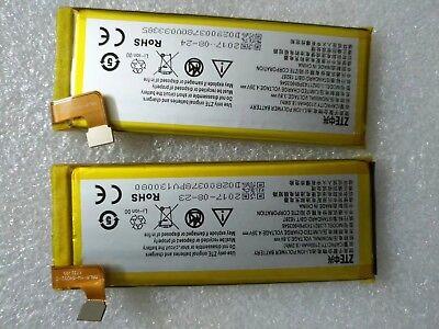 1 x new Battery For ZTE Li3821T43P6h903546 2100mAh