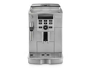 DeLonghi-ECAM23120SB-Semi-automatic-Espresso-Cappuccino-Machine
