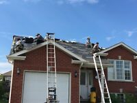 Belleville&Trenton reliable roof free est.lowest price4165588067