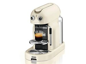 Nespresso Maestria Coffee Machine with milk steaming Mosman Mosman Area Preview