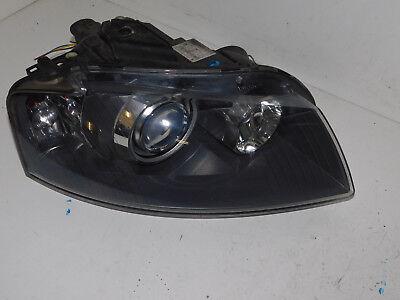 Scheinwerfer Bi Xenon VR vorne rechts 04-08 8P0941004R Audi A3 8P Sportback, gebraucht gebraucht kaufen  Deutschland