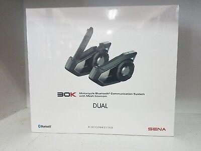 SENA 30K Dual Pack