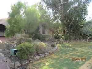 ROSSMOYNE HIGH SCHOOL ZONE Bull Creek Melville Area Preview