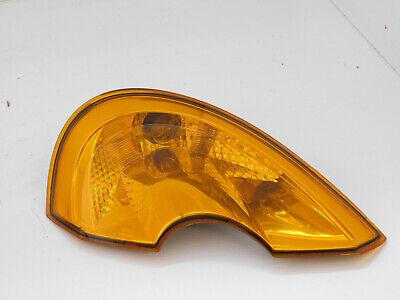 lagernd Renault Modus Blinkleuchte vorne Frontblinker rechts FP//JP 12//04-12//07
