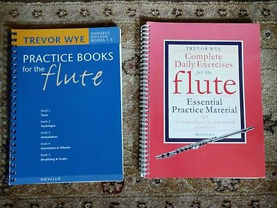 Instruction Books, Cds & Video Essential Elements Holiday Favorites Flute Book And Online Audio 000870004 Ture 100% Guarantee
