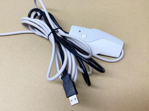 Acteon Sopro USB2 Dock