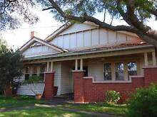 NEWLY CONVERTED SHARE HOUSE PERFECT FOR STUDENTS AT MONASH Caulfield East Glen Eira Area Preview