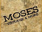 am.moses